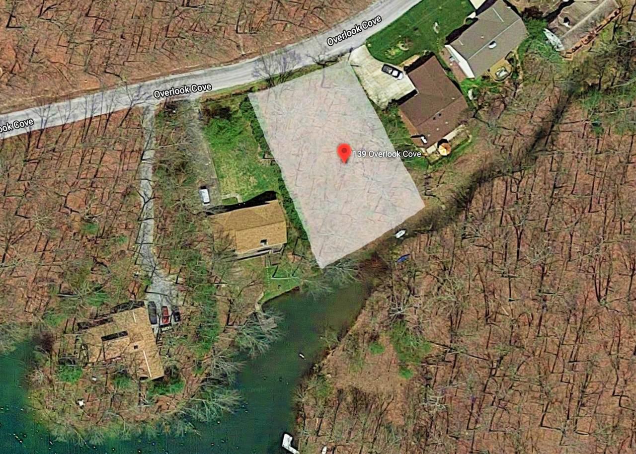 139 Overlook Cove - Photo 1