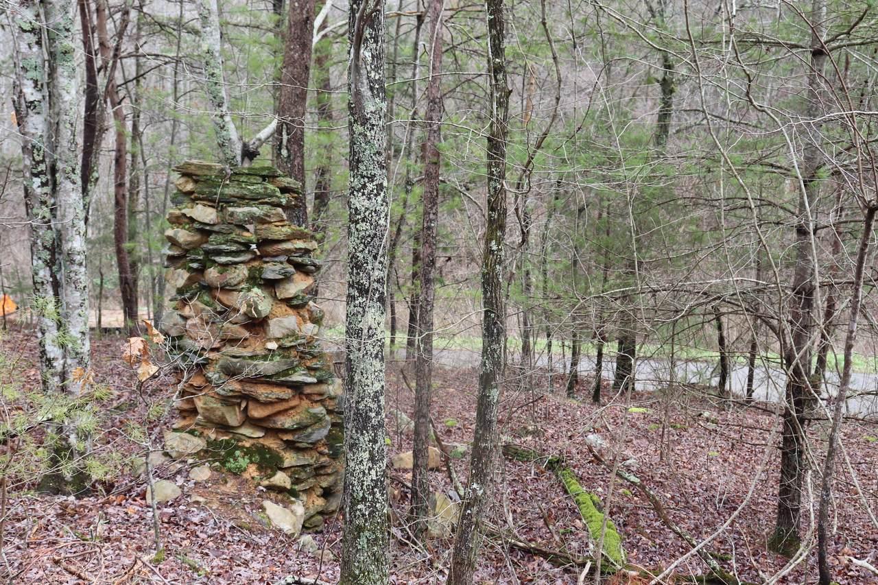 1222 Steer Creek Rd - Photo 1