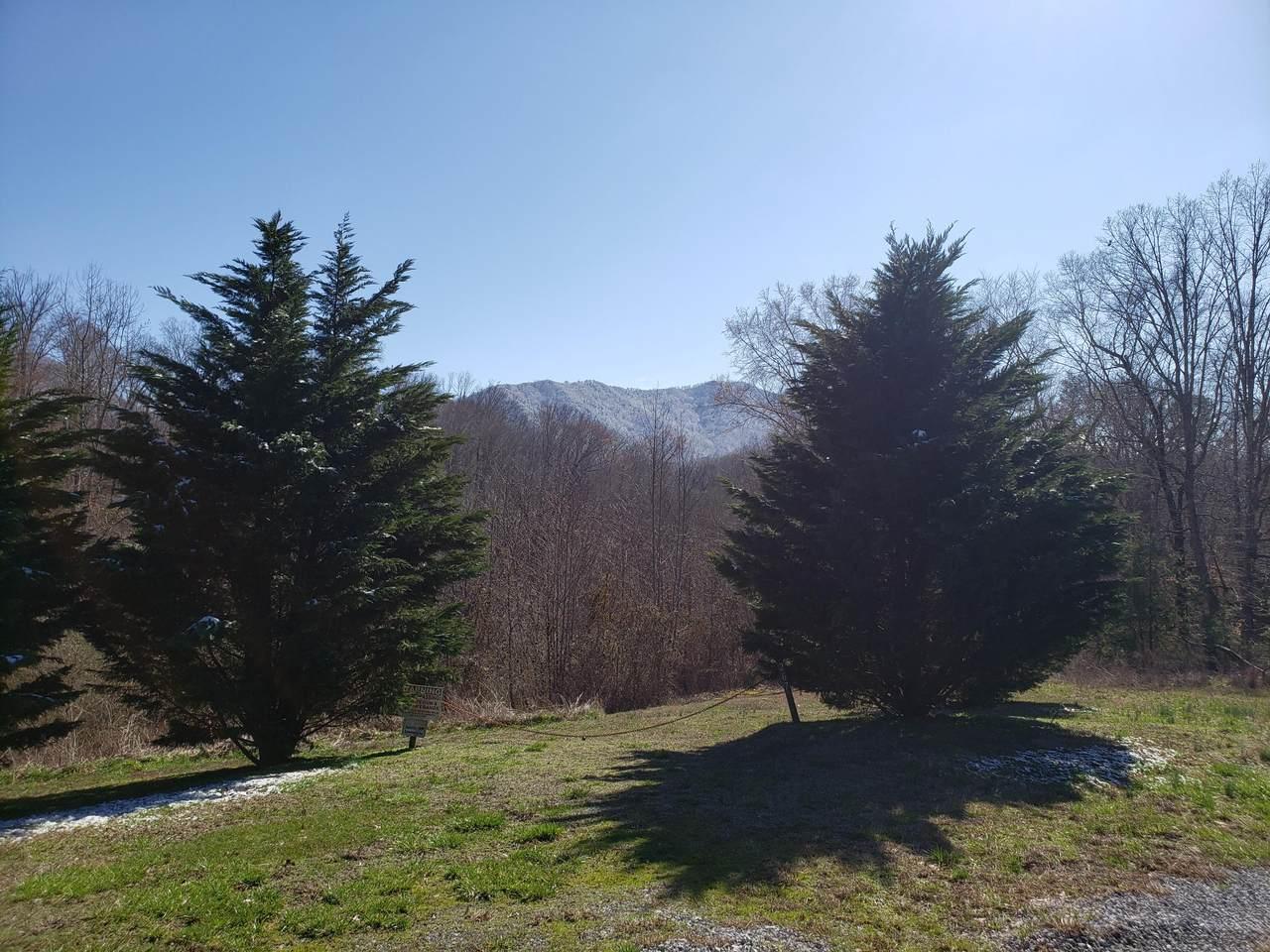 267 Mountain Mist Lane - Photo 1