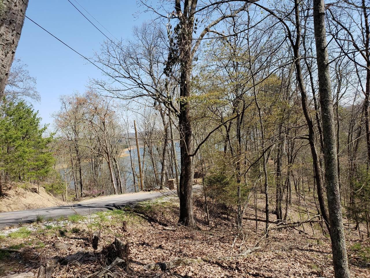 856 Wilderness Drive - Photo 1