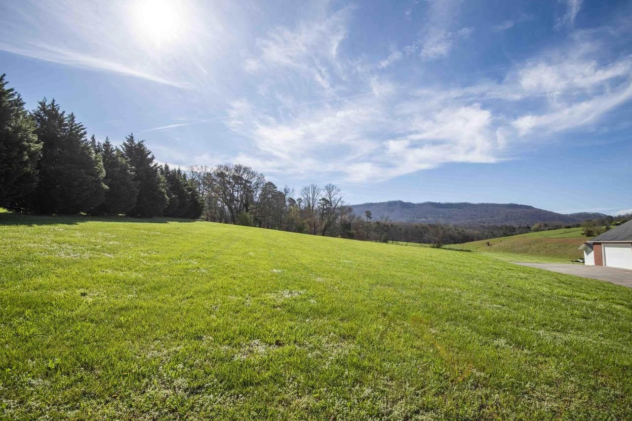Green Pasture Lane - Photo 1