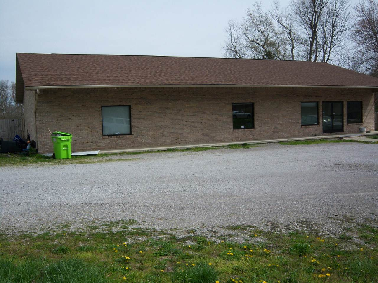 4668 Hwy 70 North - Photo 1