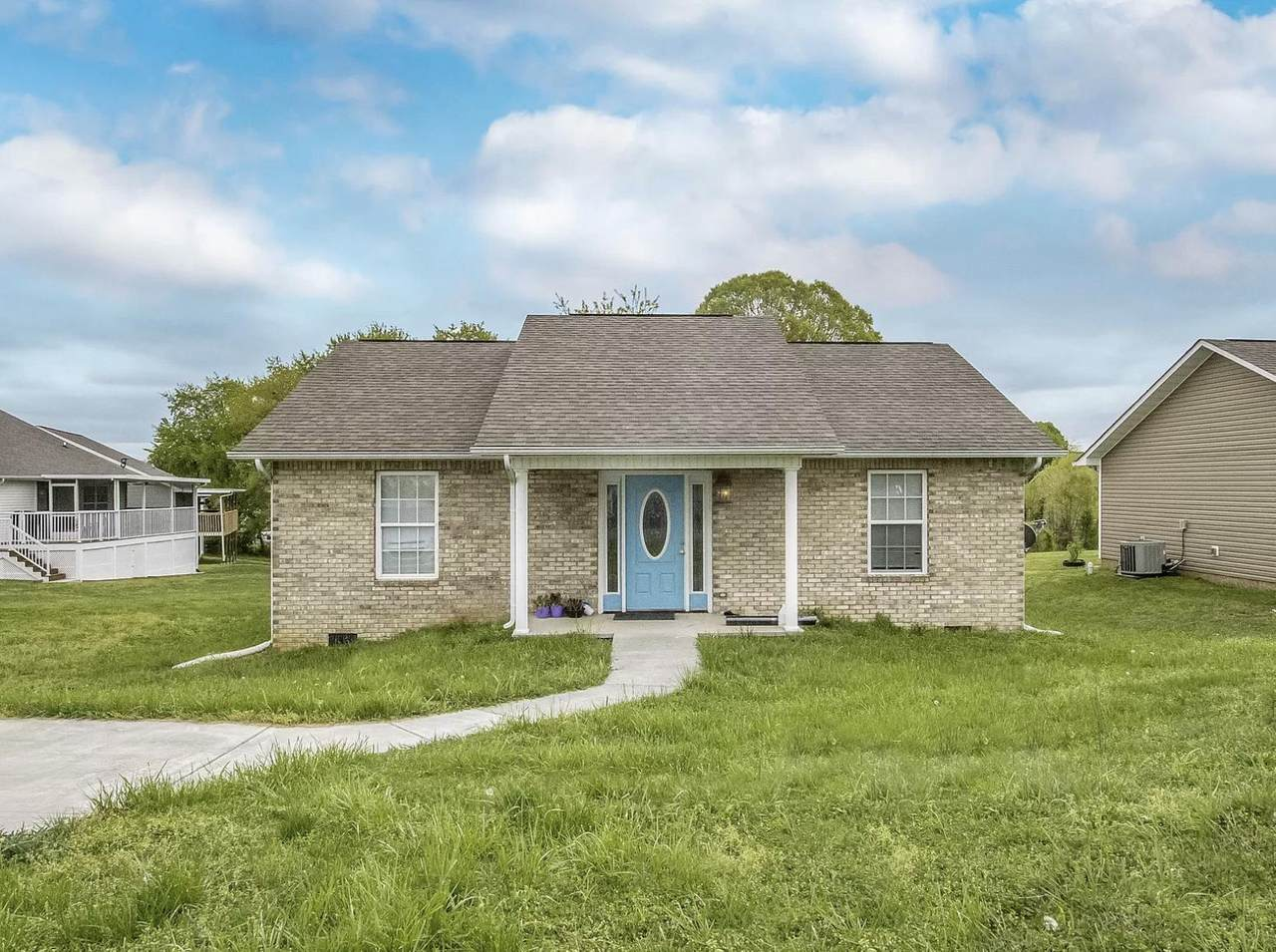 1853 Country Meadows Drive - Photo 1
