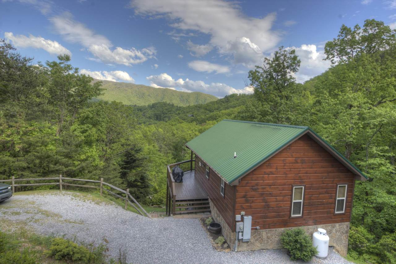 4235 Round Top Way - Photo 1