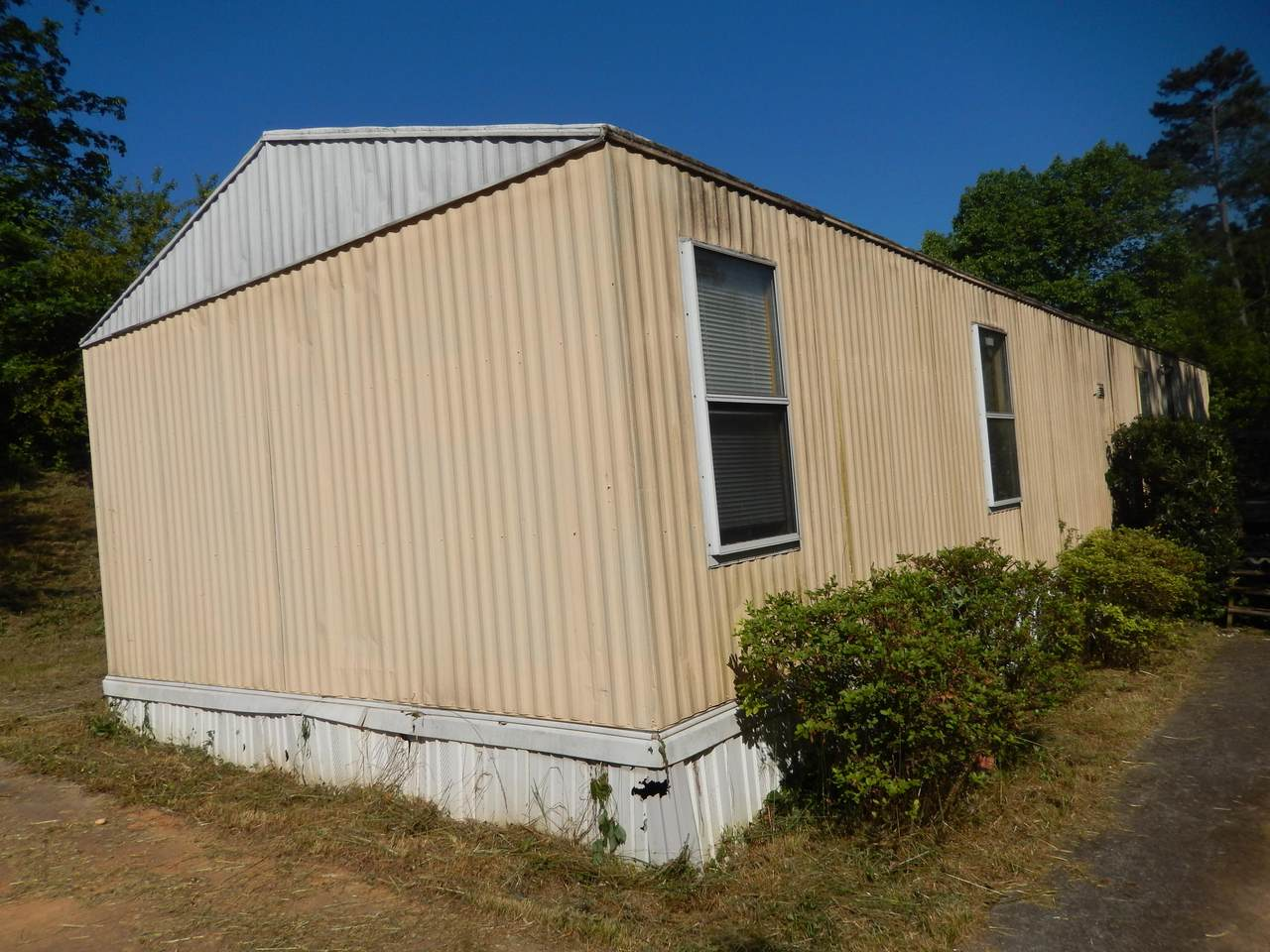 7700 Wood Rd - Photo 1