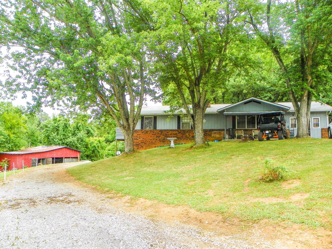 4070 Byrds Cross Road - Photo 1