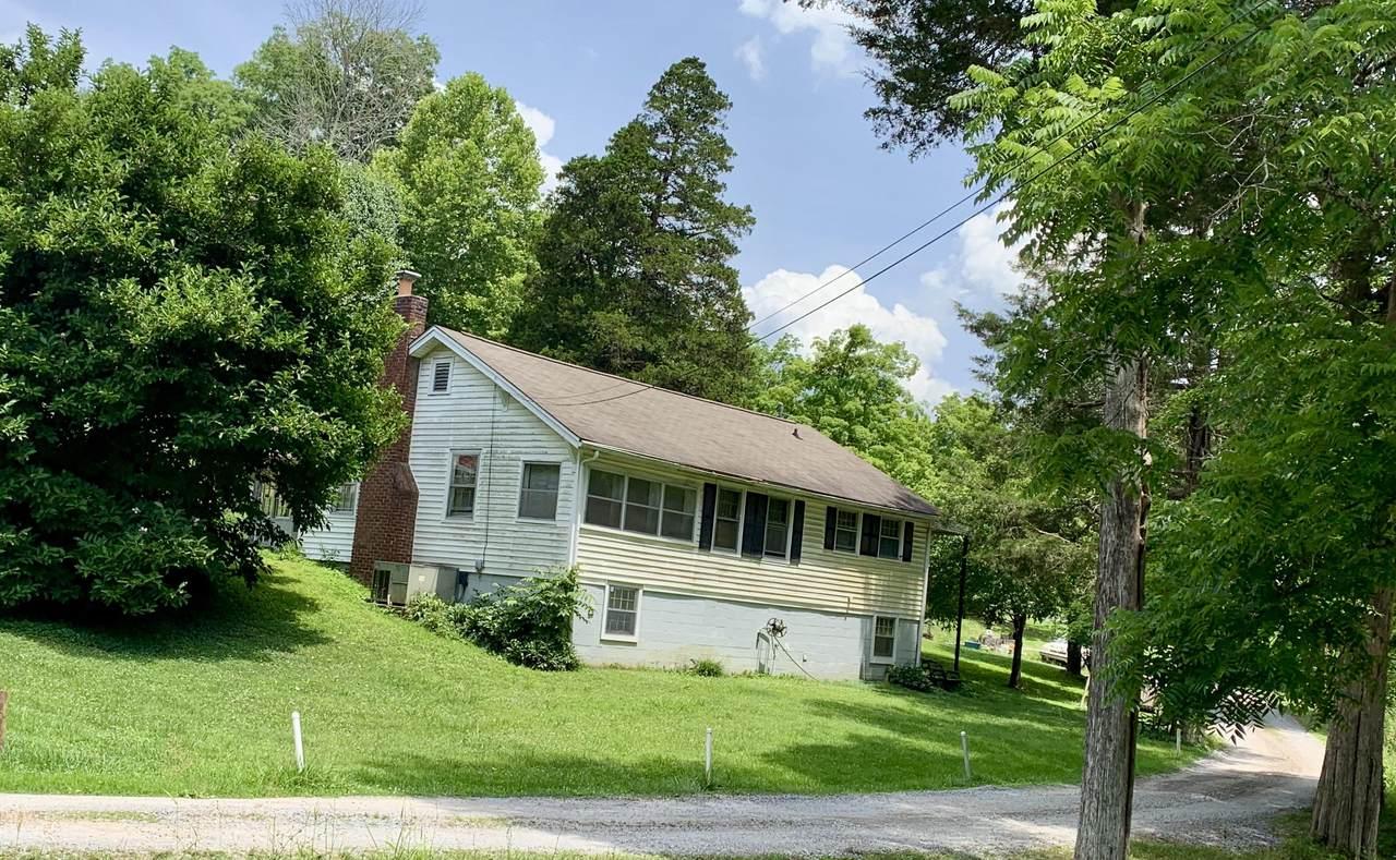 8964 Old Maynardville Pike - Photo 1