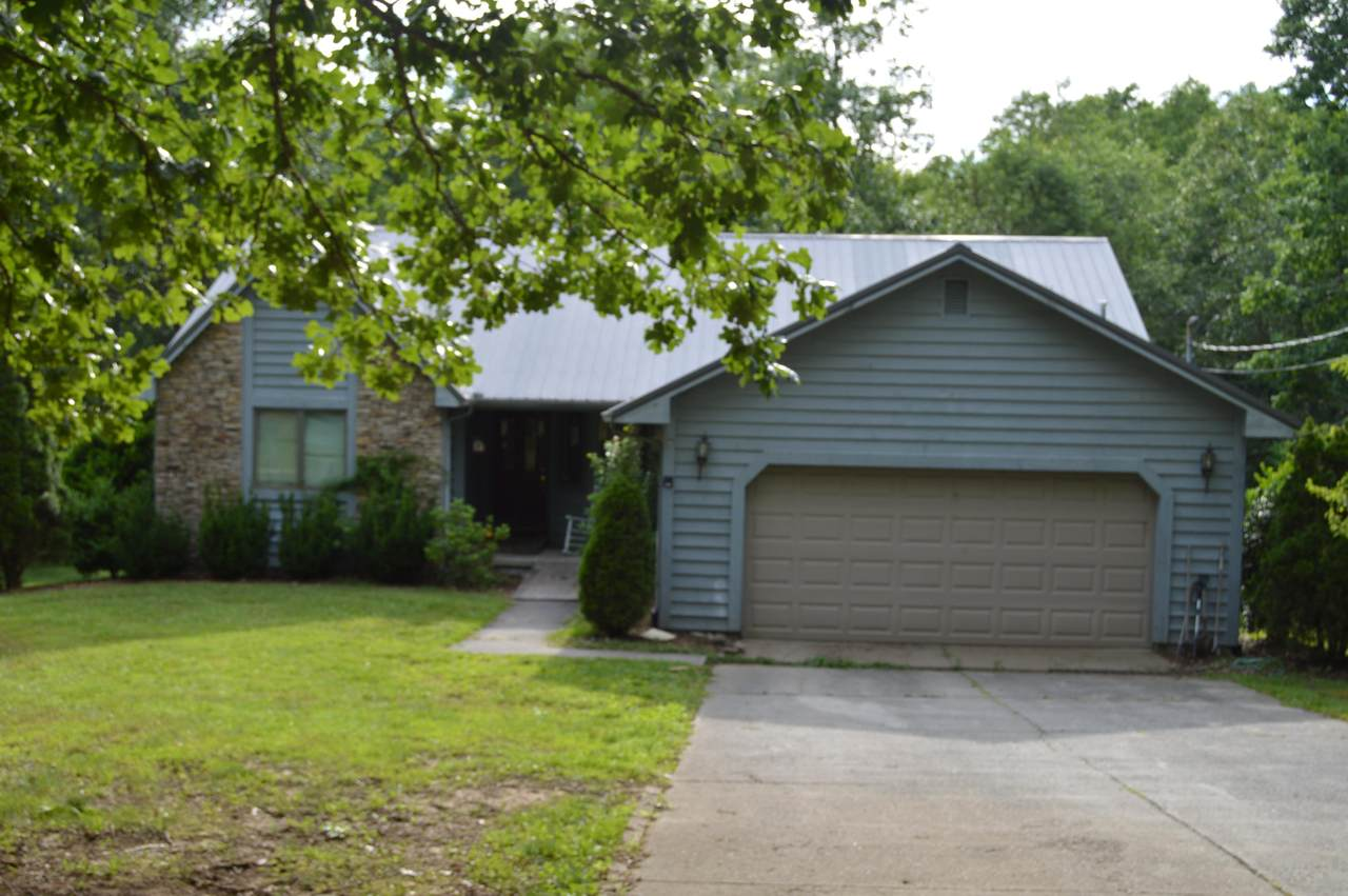 38 Creekway Circle - Photo 1