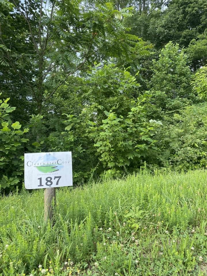 Hickory Way - Photo 1