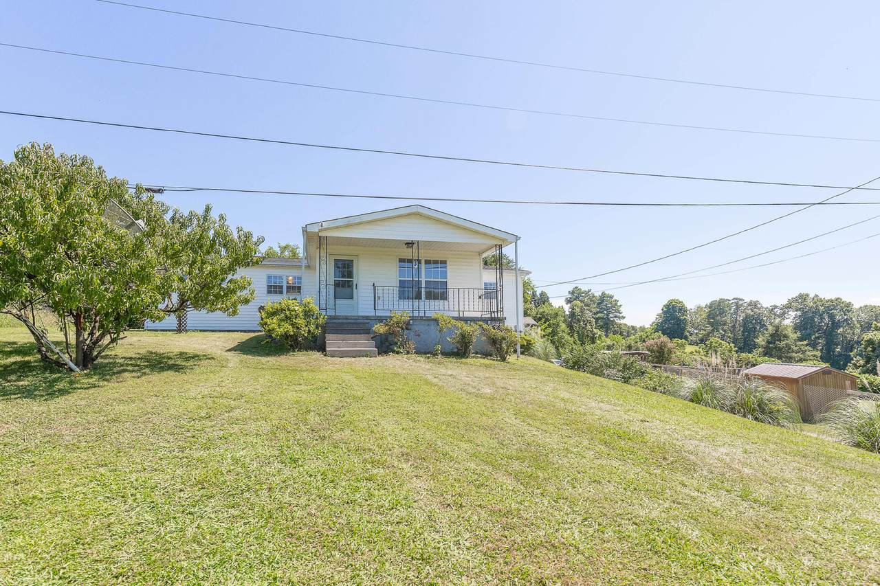 4115 Gravelly Hills Rd - Photo 1