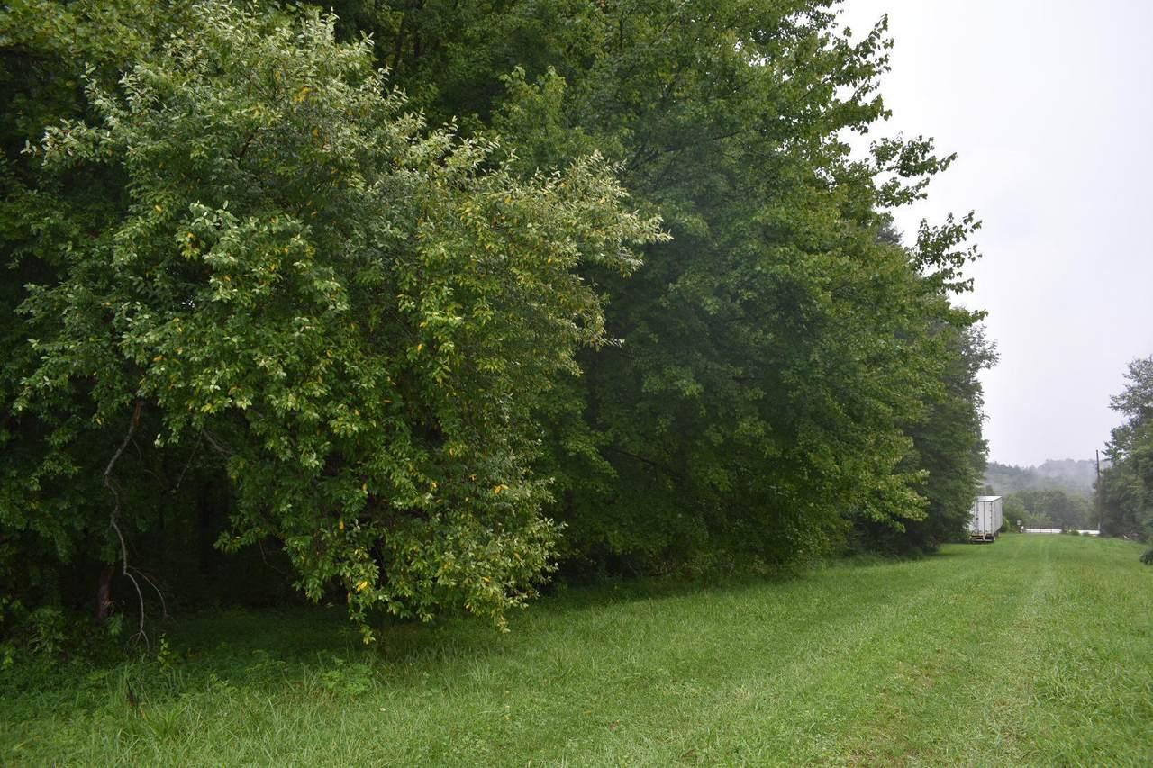 1274 Cherry Fork Rd - Photo 1