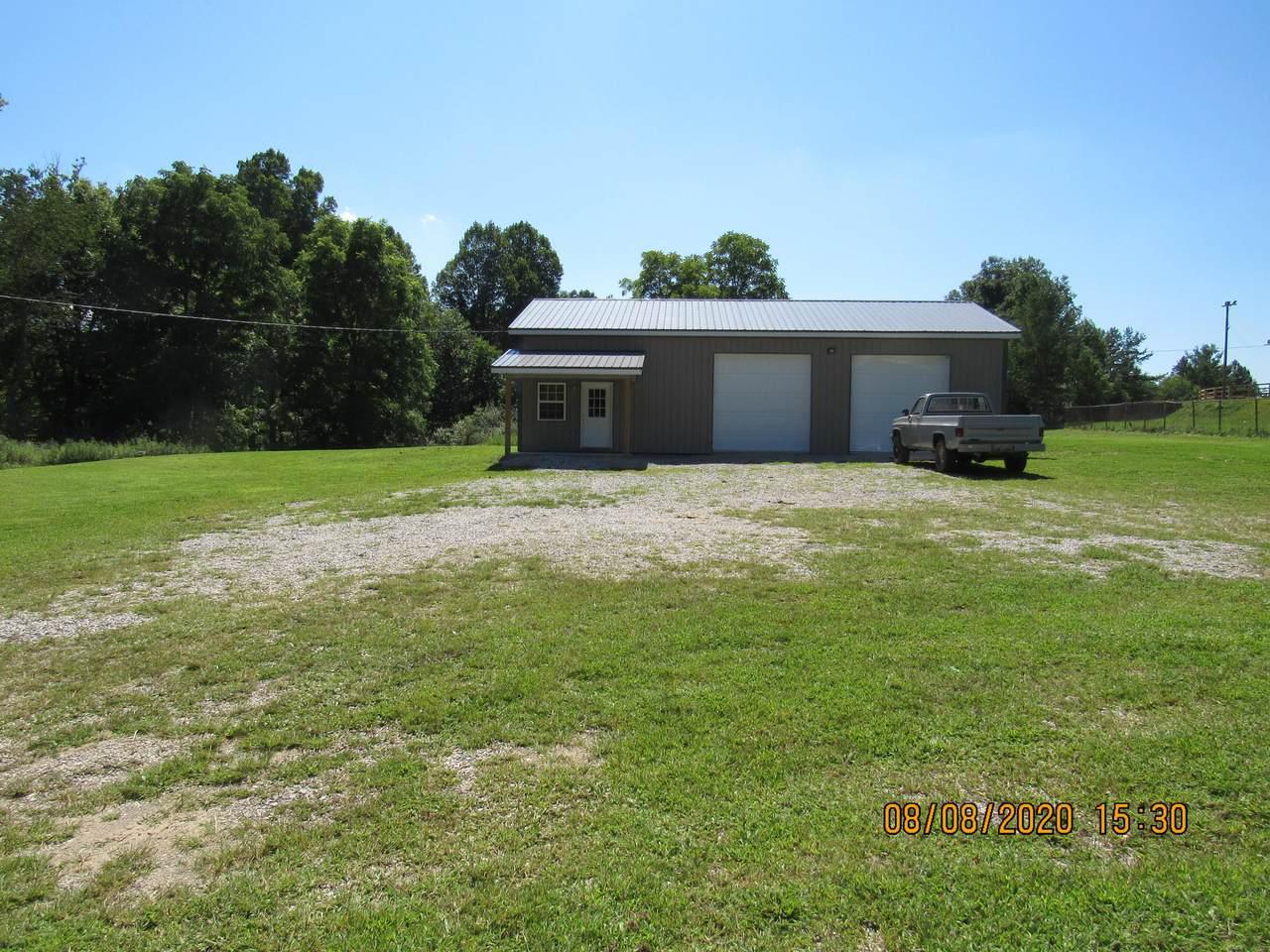 5947 Morgan County Hwy - Photo 1