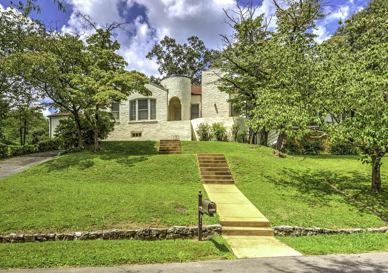 3033 Hills Blvd - Photo 1