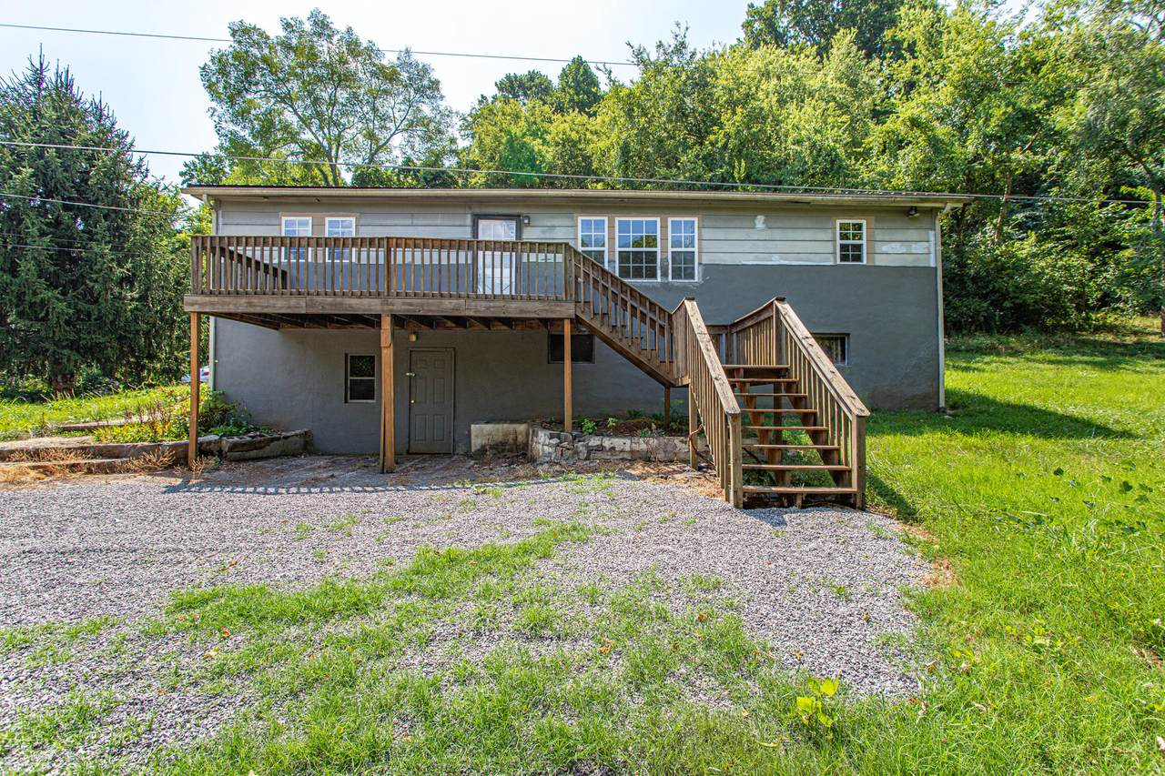 6811 Sevierville Pike - Photo 1