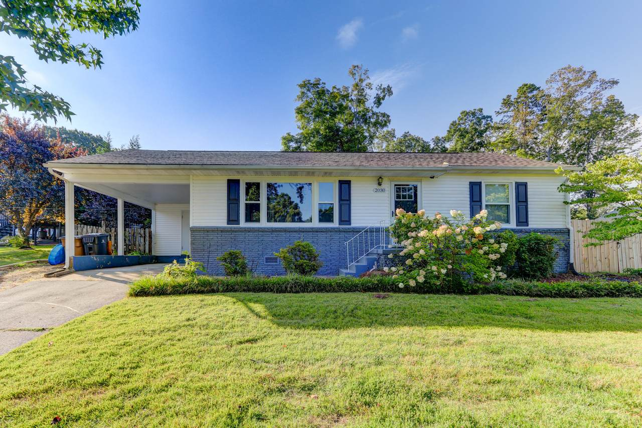 2030 Aster Rd - Photo 1