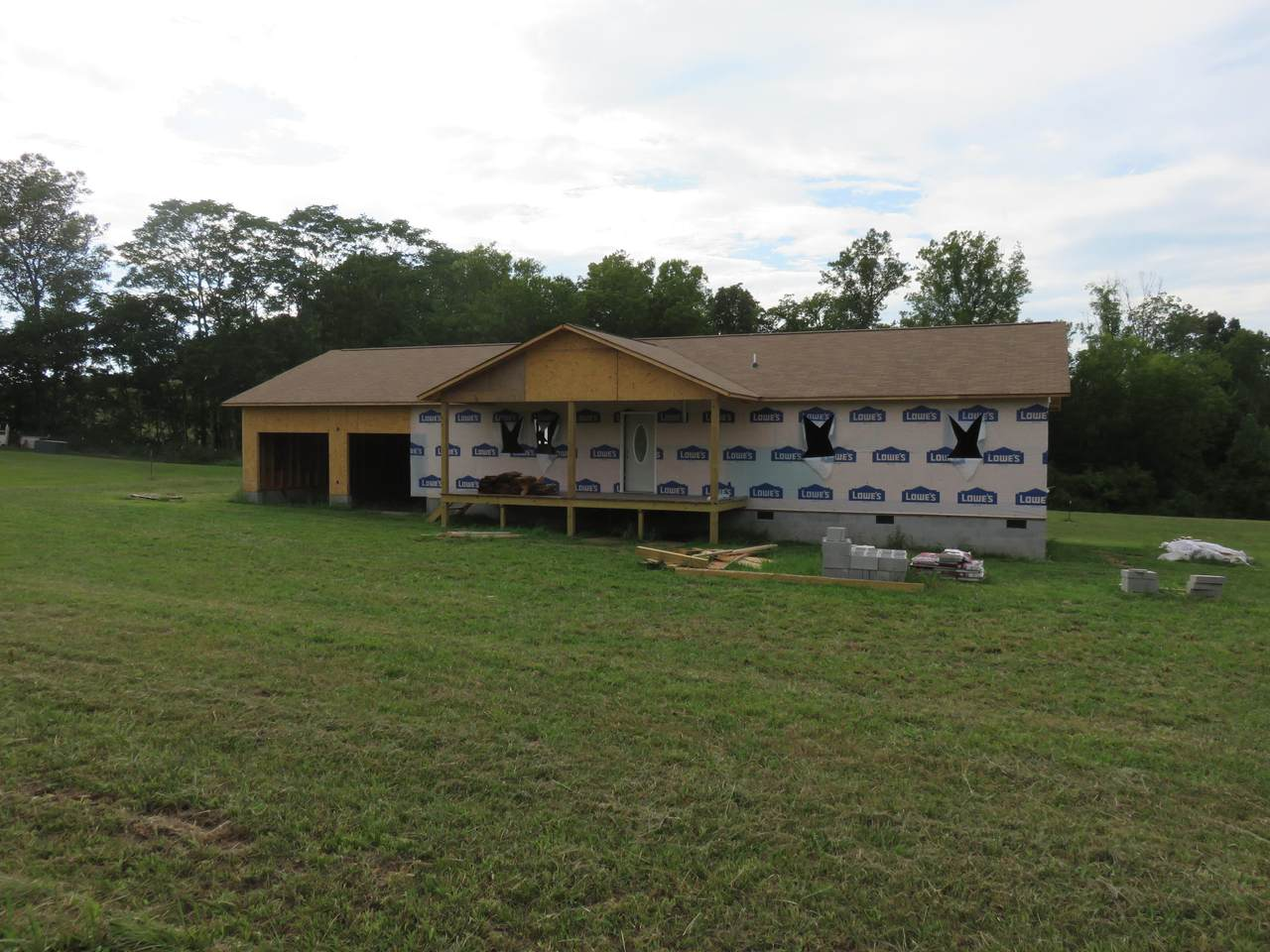 225 County Road 284 - Photo 1