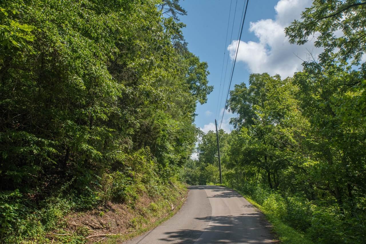 7101 Bull Run Drive - Photo 1