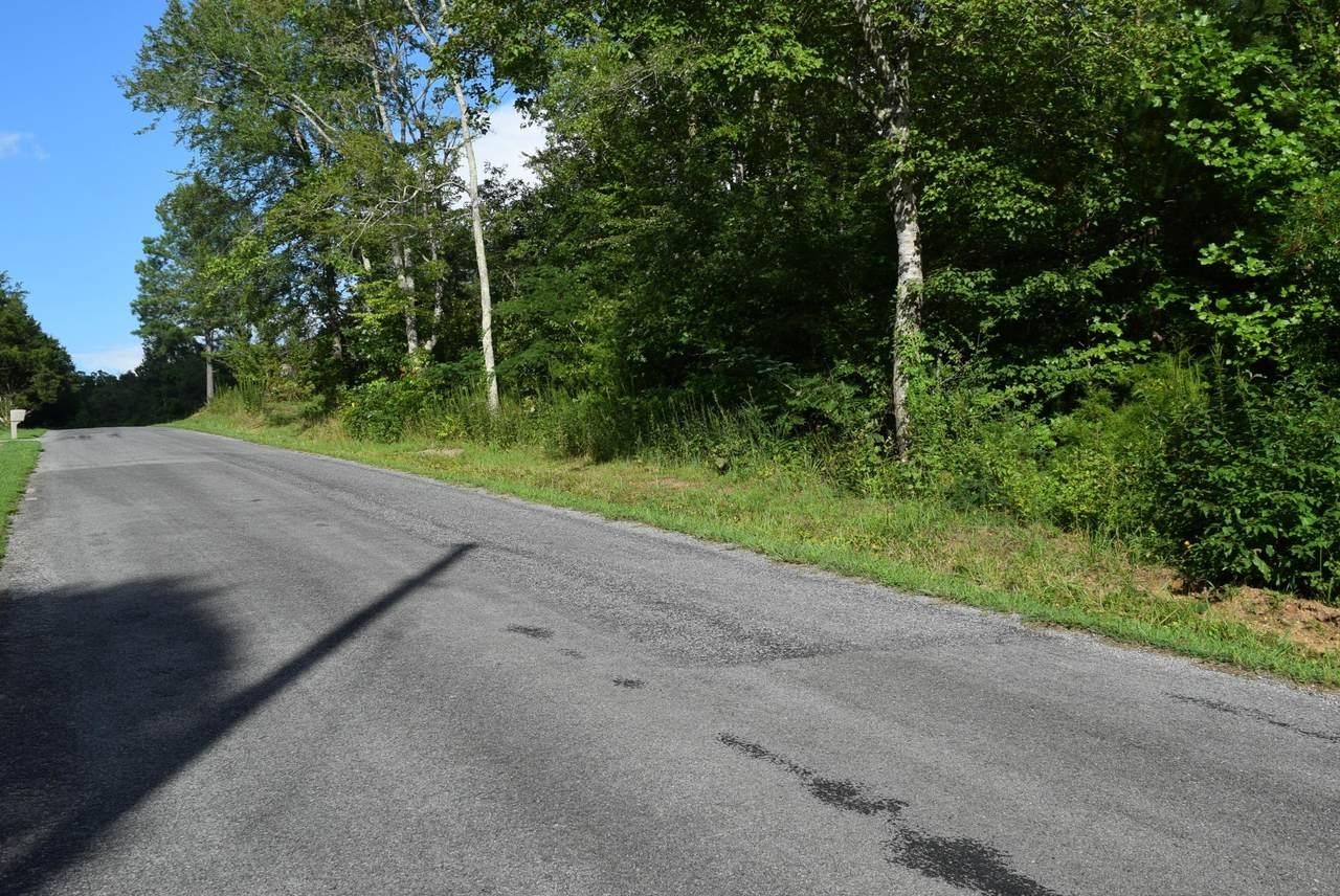 000 County Road 102 - Photo 1