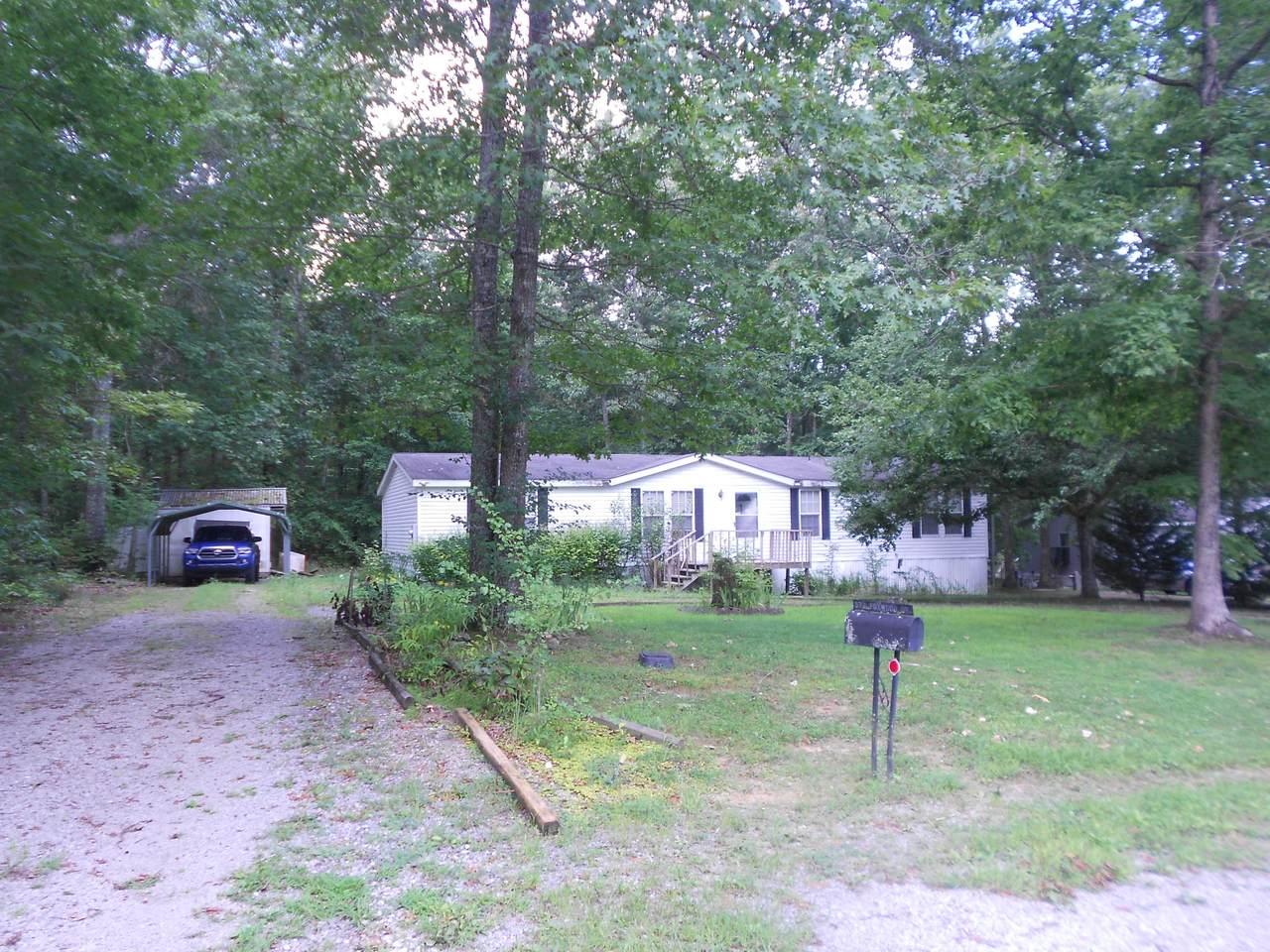 577 Foxwood Drive - Photo 1