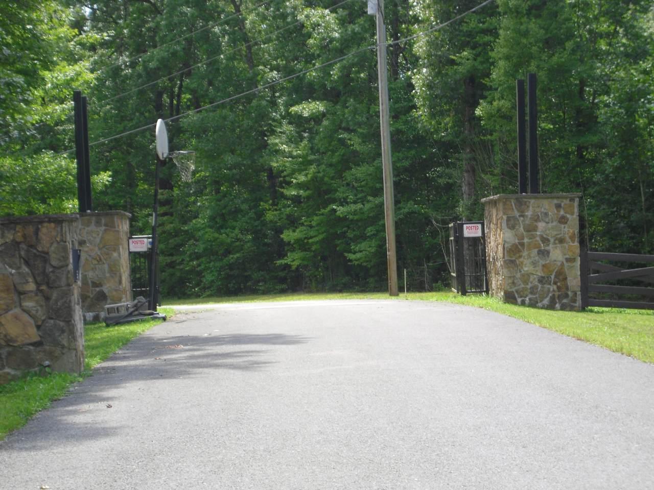 Silver Pine Drive - Photo 1