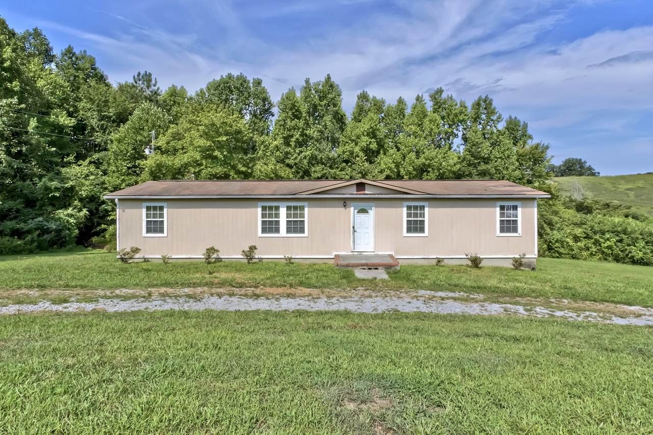 459 County Road 282 - Photo 1