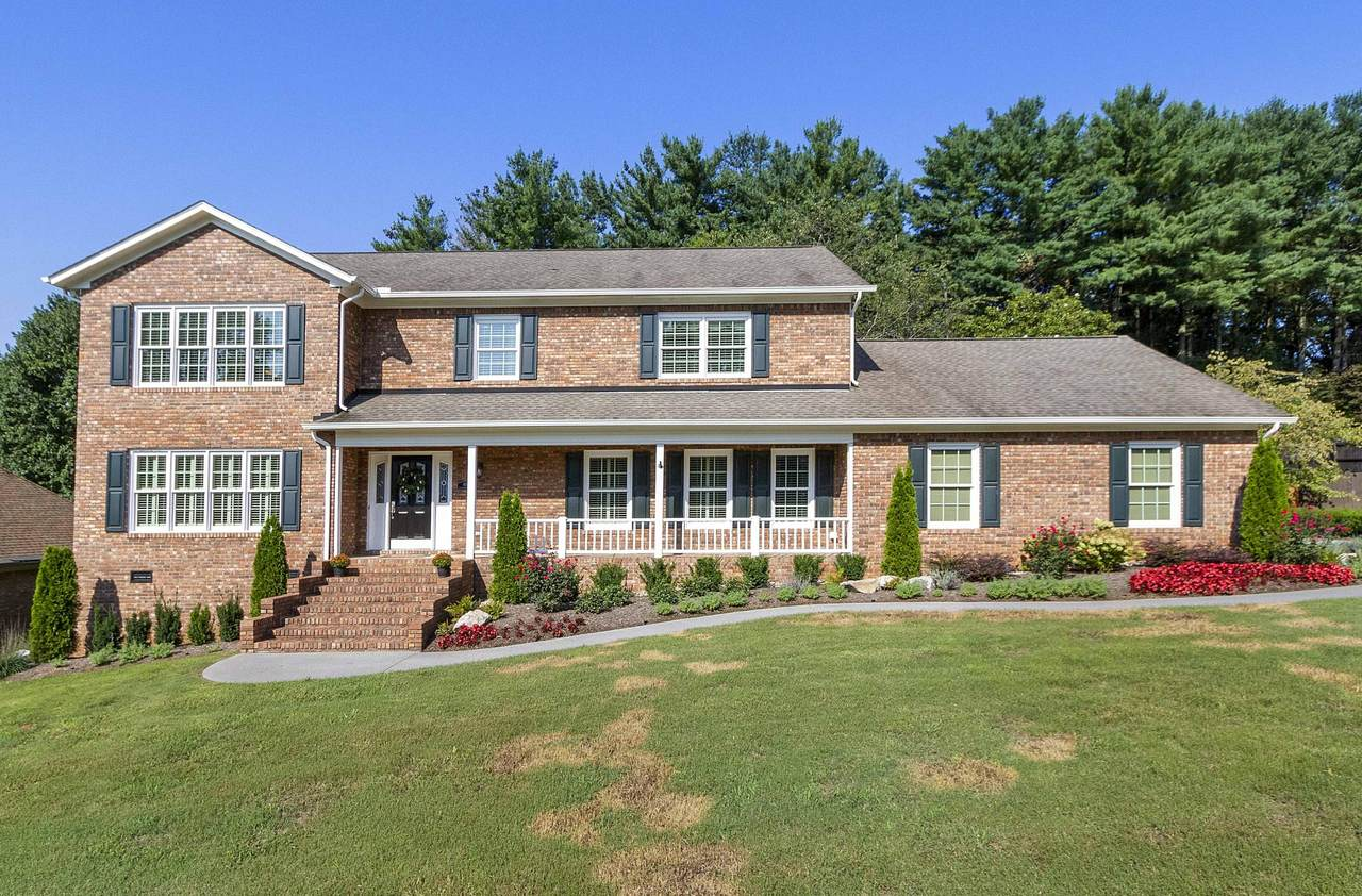 405 Doublehead Lane - Photo 1
