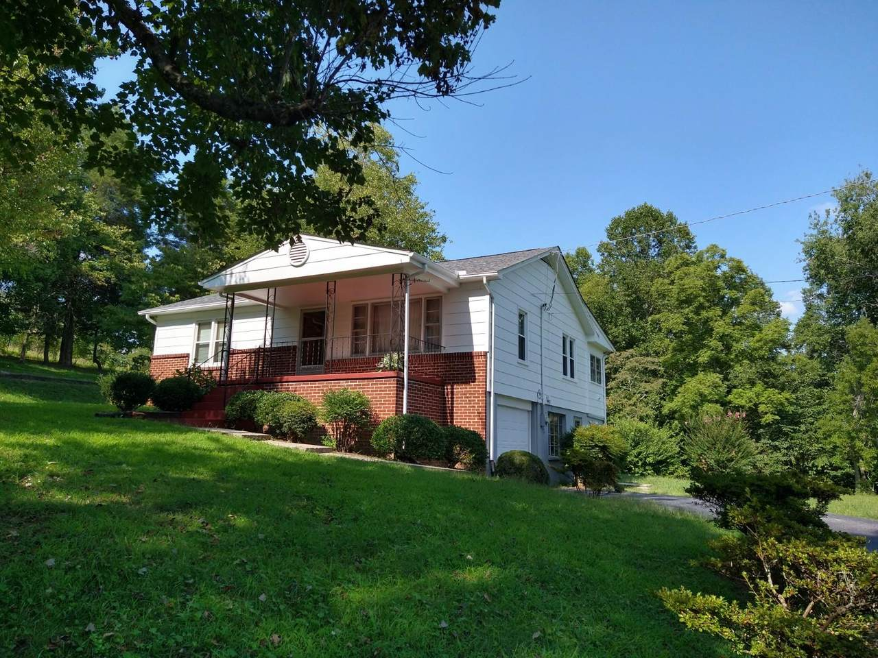 473 Woolsey Rd - Photo 1