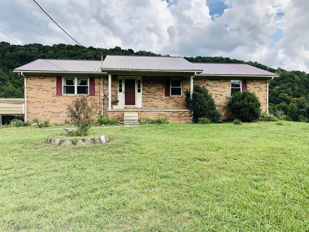 3003 Cantwell Valley Road Rd - Photo 1
