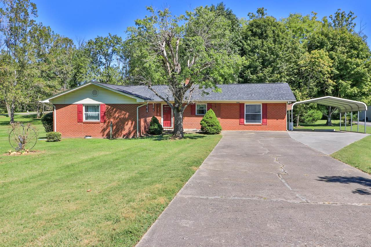 7008 Rollins Rd - Photo 1