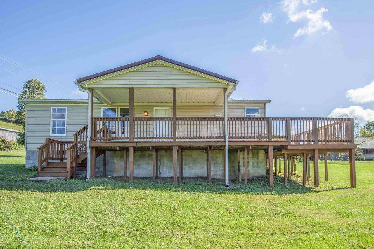 3993 Clouds Road Rd - Photo 1