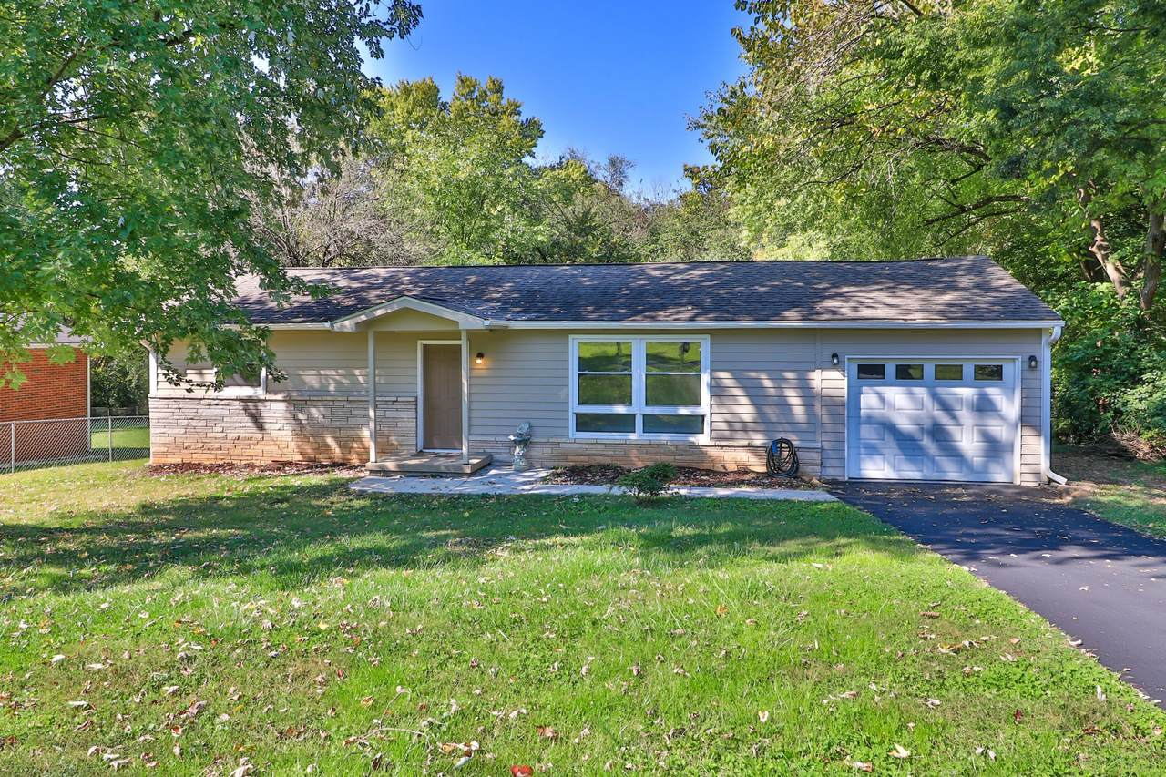 3105 Birchwood Rd - Photo 1