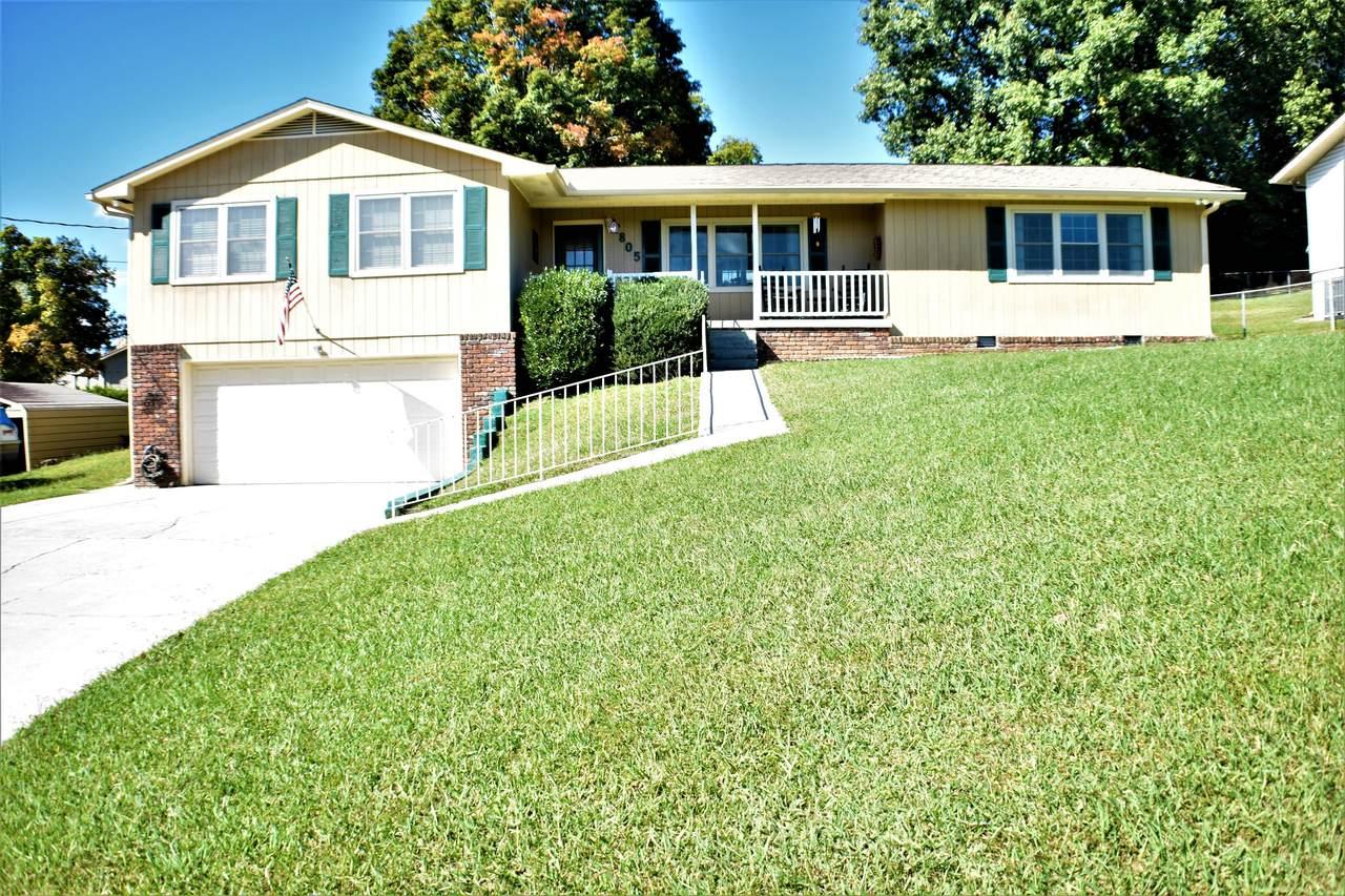 7805 Cedarcrest Rd - Photo 1