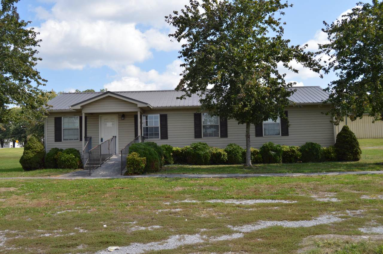 607 Sweetwater  Vonore Rd - Photo 1
