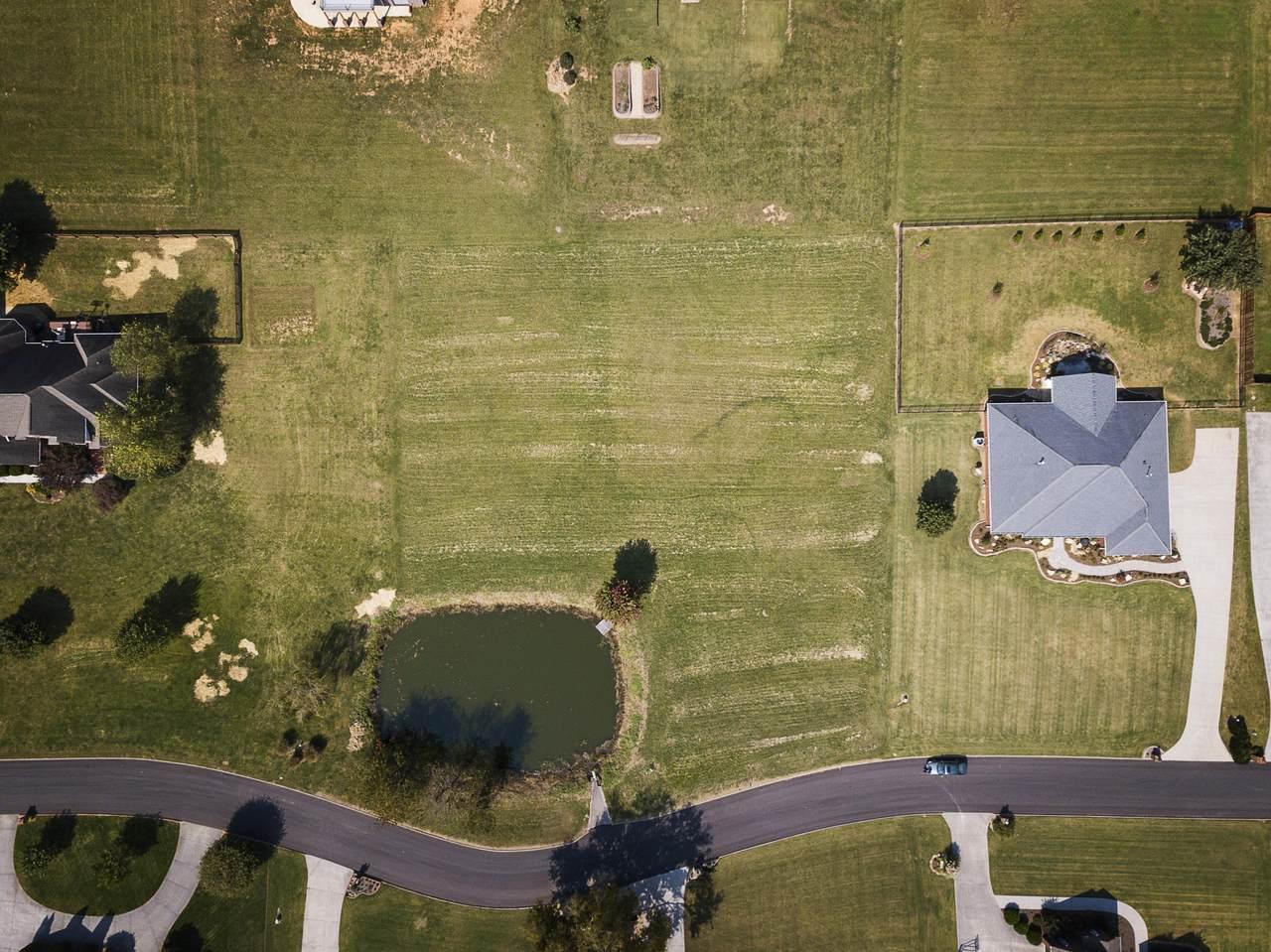 Kentucky St - Photo 1
