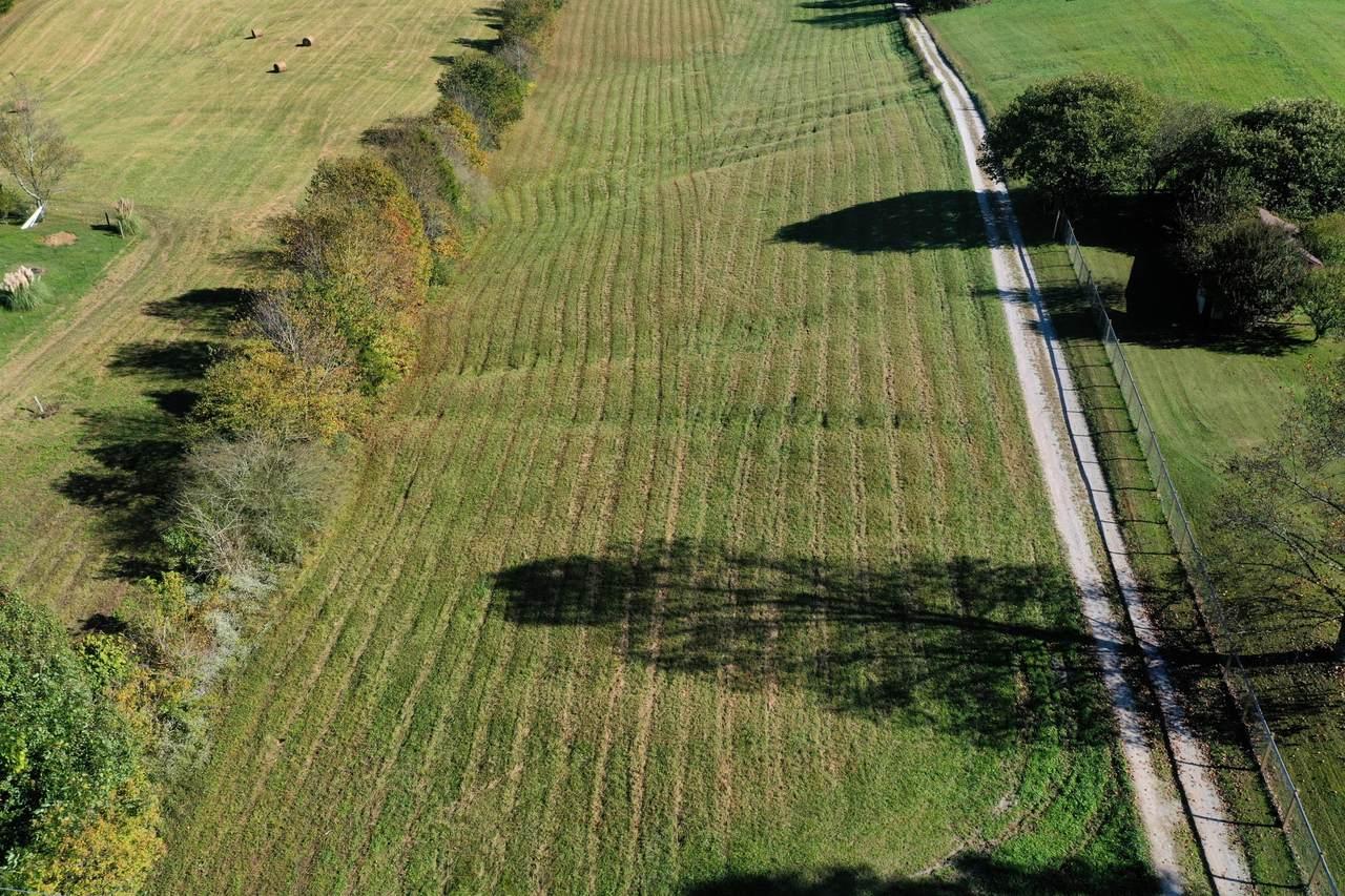 Dutch Valley Rd - Photo 1