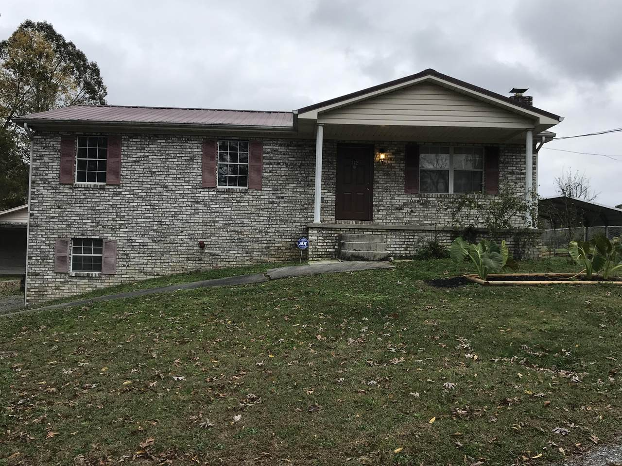 742 Possum Valley Rd - Photo 1