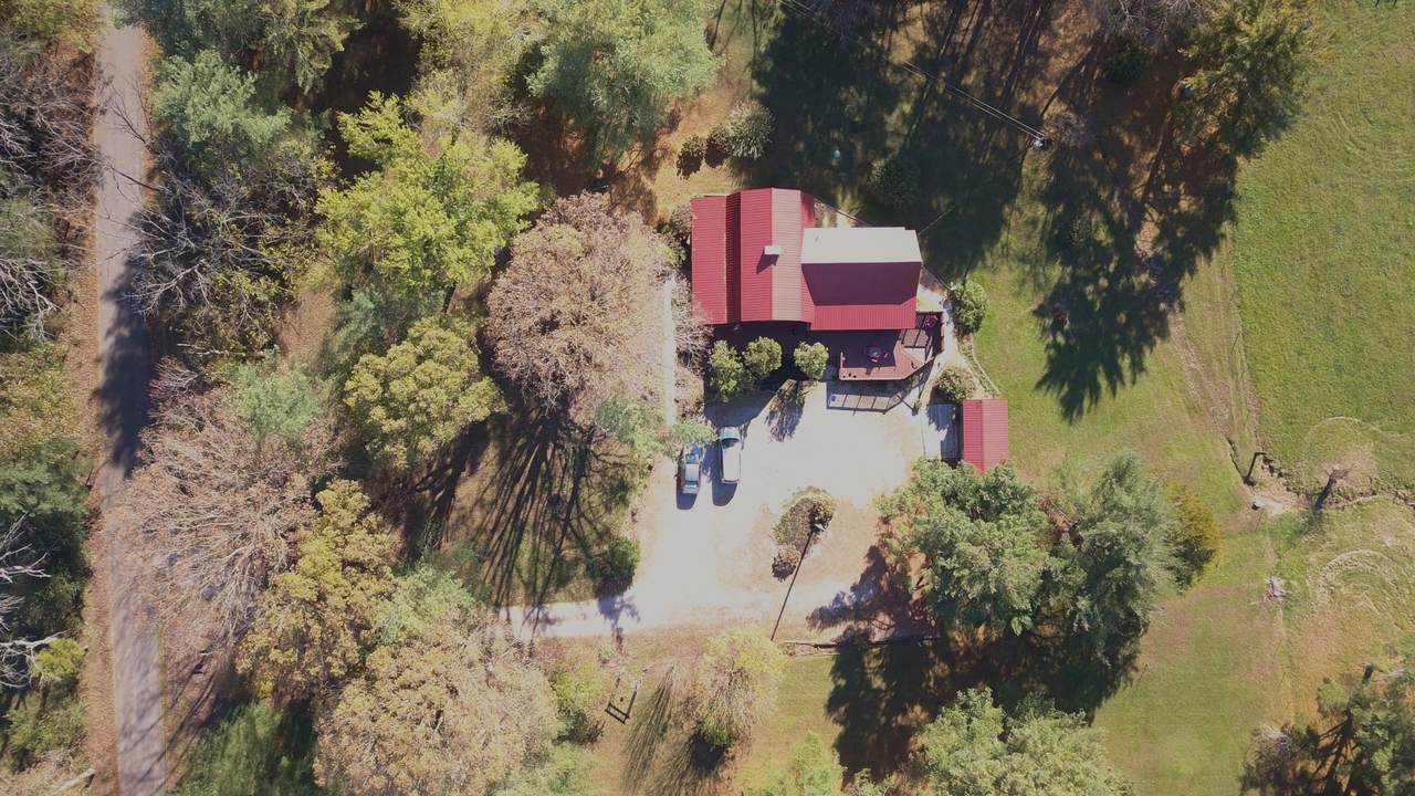 233 Mountain View Lane - Photo 1