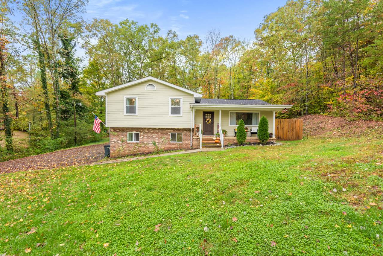 1617 Campbell Station Rd - Photo 1