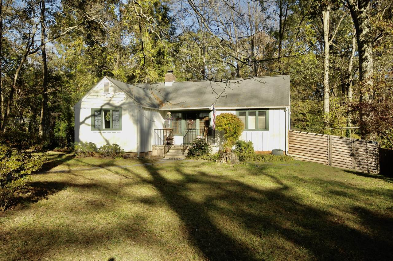 57 Dogwood Rd - Photo 1
