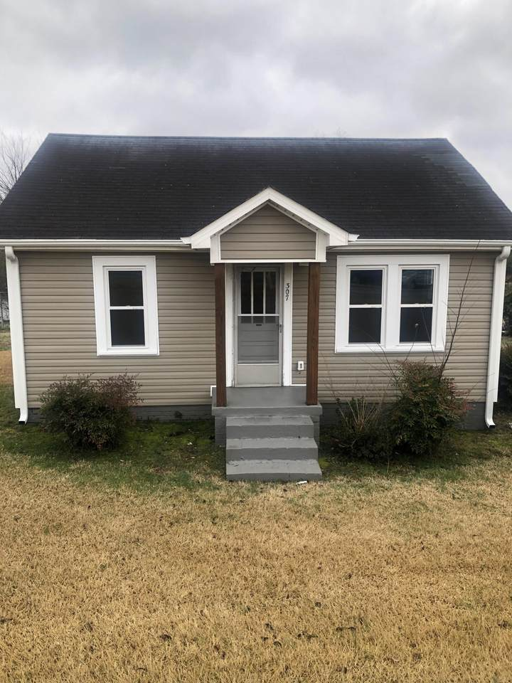 307 Decatur Pike Pike - Photo 1