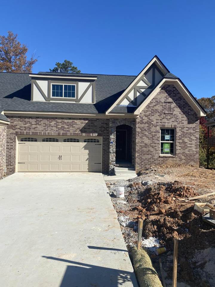 10131 Autumn Valley Lane (Lot 6) Lane - Photo 1