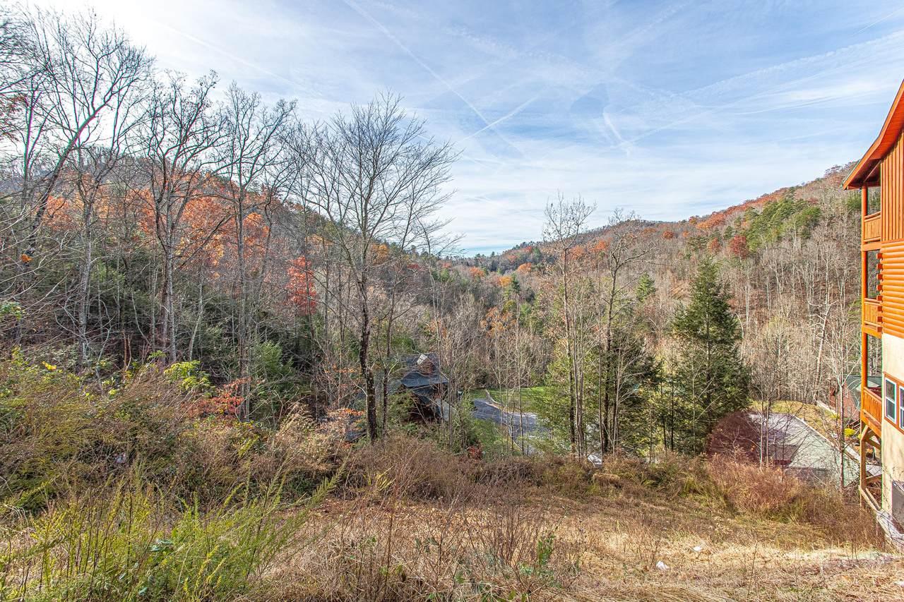 Lot 41 Smoky Ridge Way - Photo 1