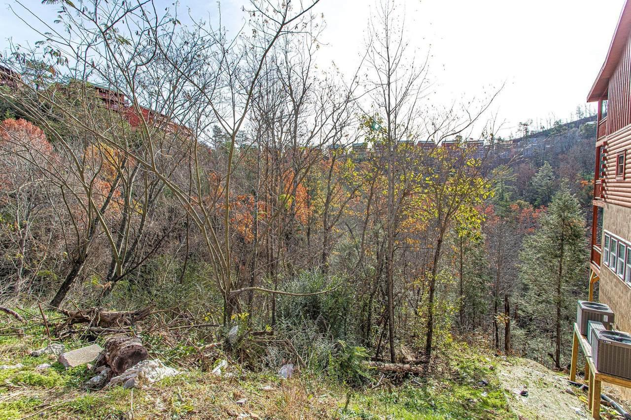 Lot 49 Smoky Ridge Way - Photo 1
