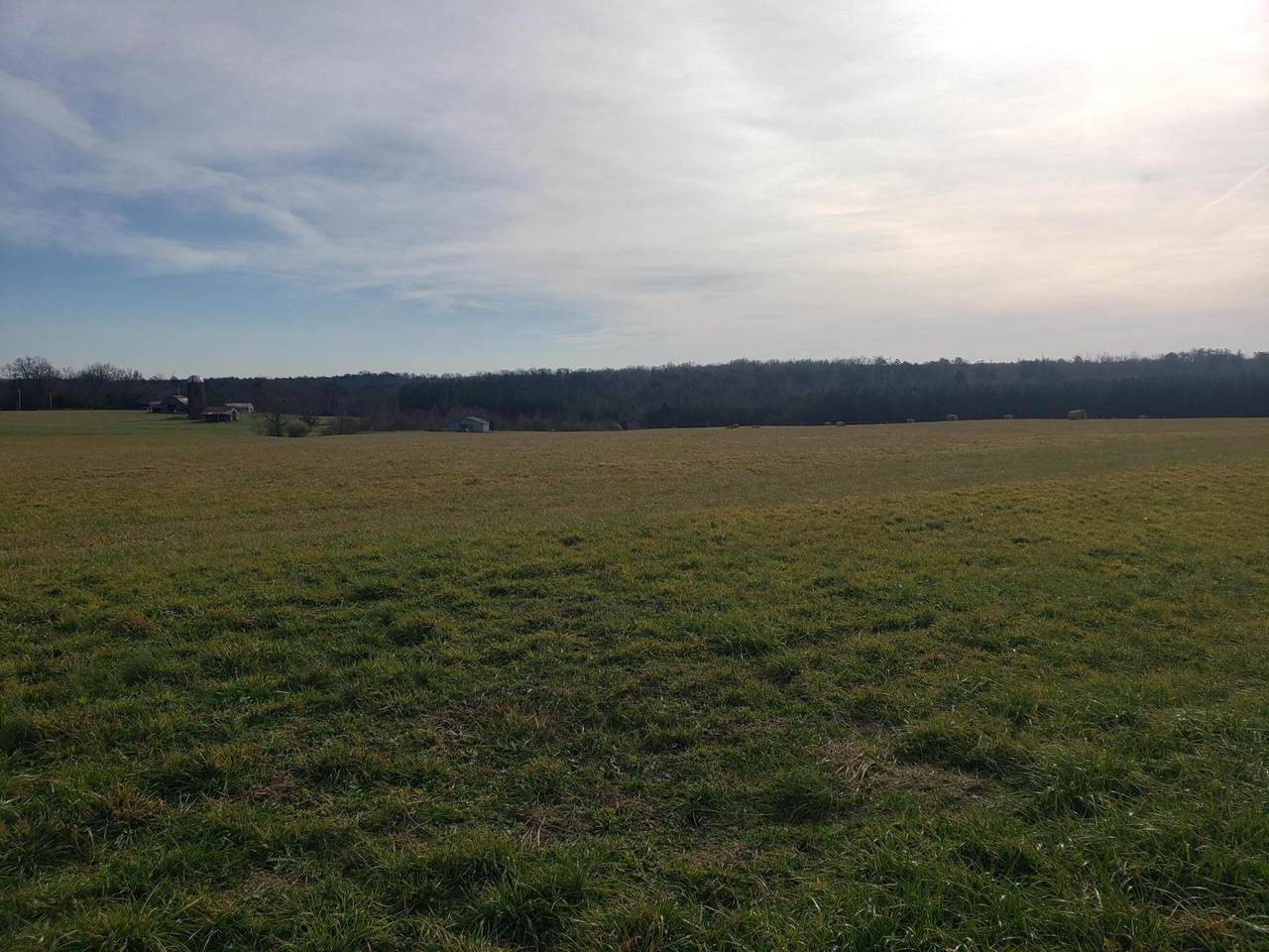 Lot 82Ee Equestrian Ridge - Photo 1