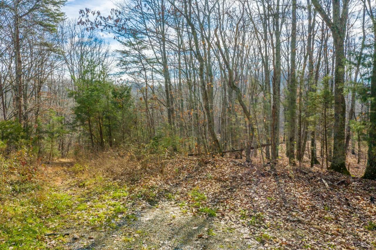 Oak Hill Ln - Photo 1
