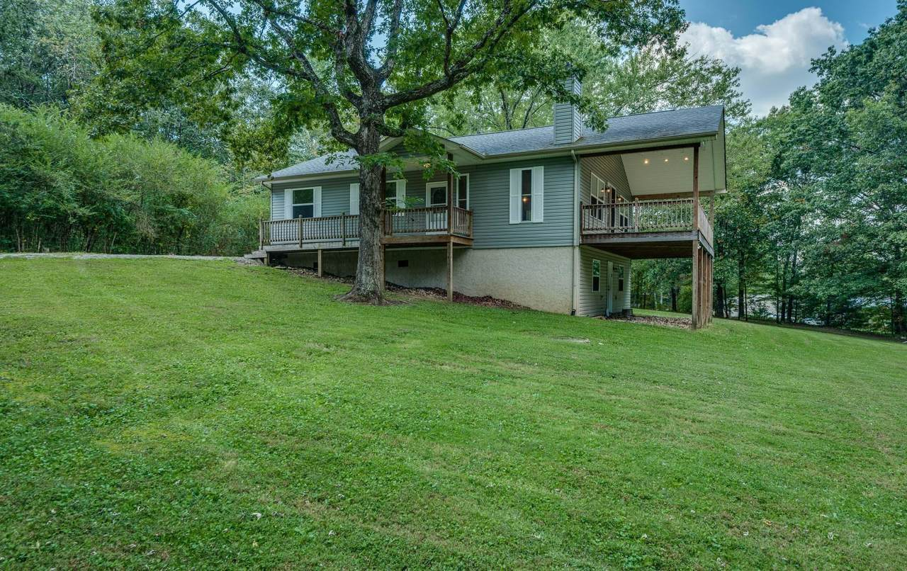 280 Tennessee Stone Rd - Photo 1