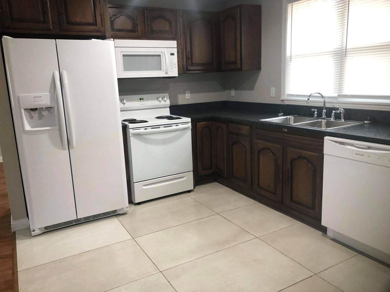 https://bt-photos.global.ssl.fastly.net/kaar/1280_boomver_1_1139702-2.jpg