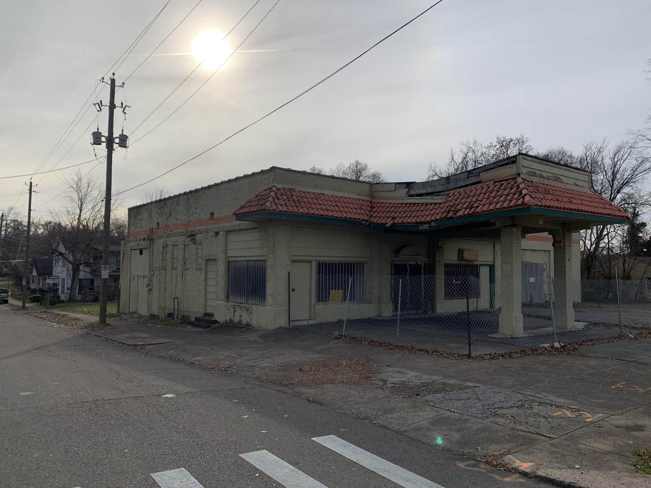 2738-2742 Martin Luther King Jr. Ave - Photo 1