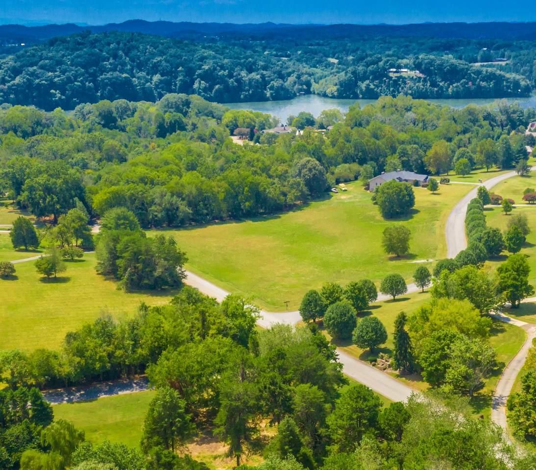 12304 River Oaks Point - Photo 1