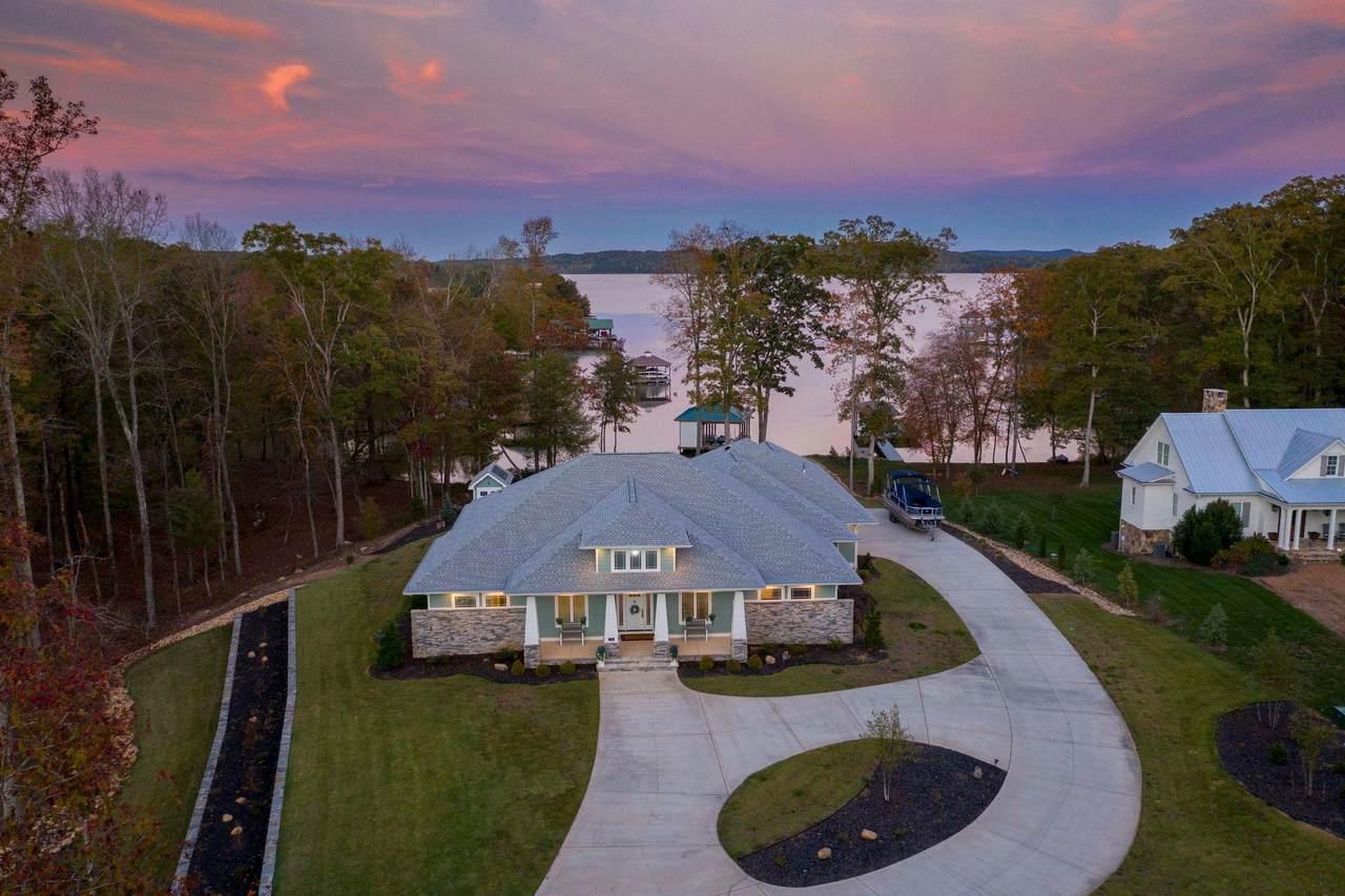 354 Lake Harbor Drive - Photo 1